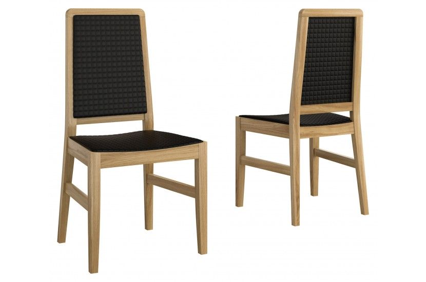 Maganda Krzesło