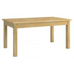 Stół rozsuwany Rossano