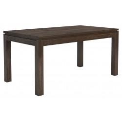 Stół rozsuwany Corino 160-250