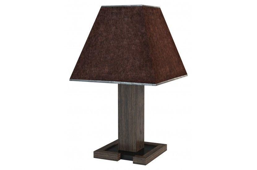 Corino Lampa