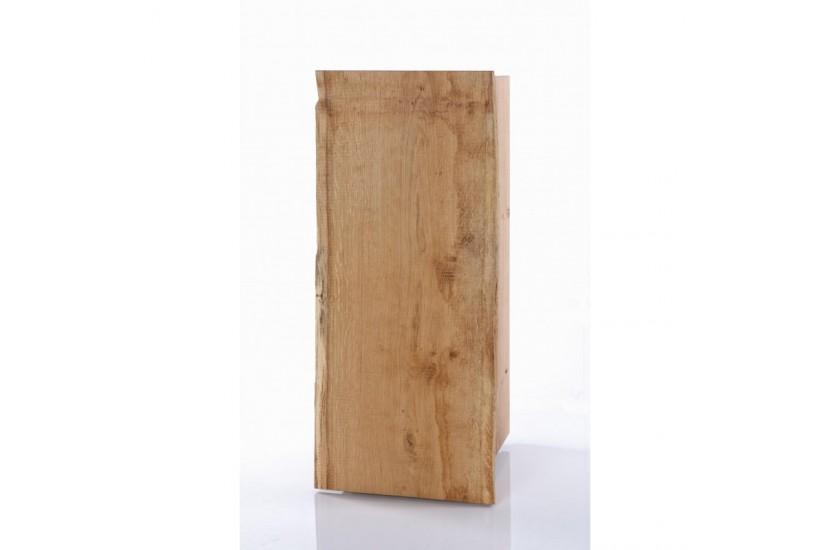 Woodline Szafka niska