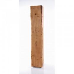 Woodline Szafka na buty