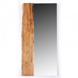 Lustro średnie Woodline
