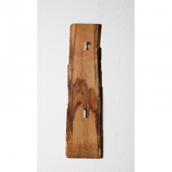 Wieszak pionowy Woodline