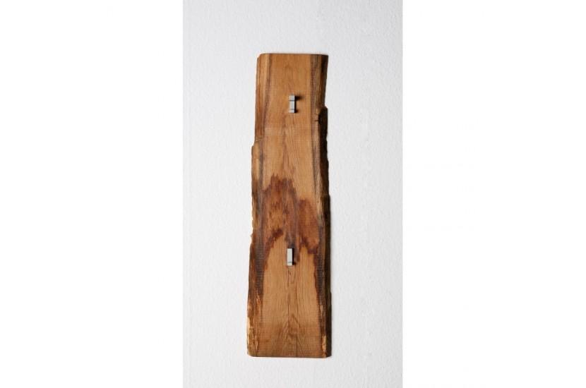 Woodline Wieszak pionowy