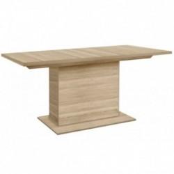 Stół rozkładany CALPE EST42-D30