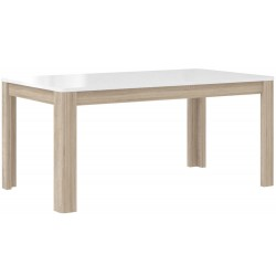 Stół rozkładany ATTENTION FLOT16-P50
