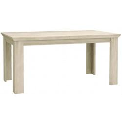 Stół rozkładany KASHMIR KSMT40-D43