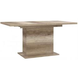 Stół rozkładany MAXIMUS EST42-D39
