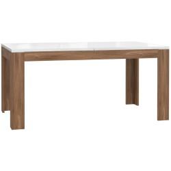 Stół rozkładany SAINT TROPEZ XELT16-J33