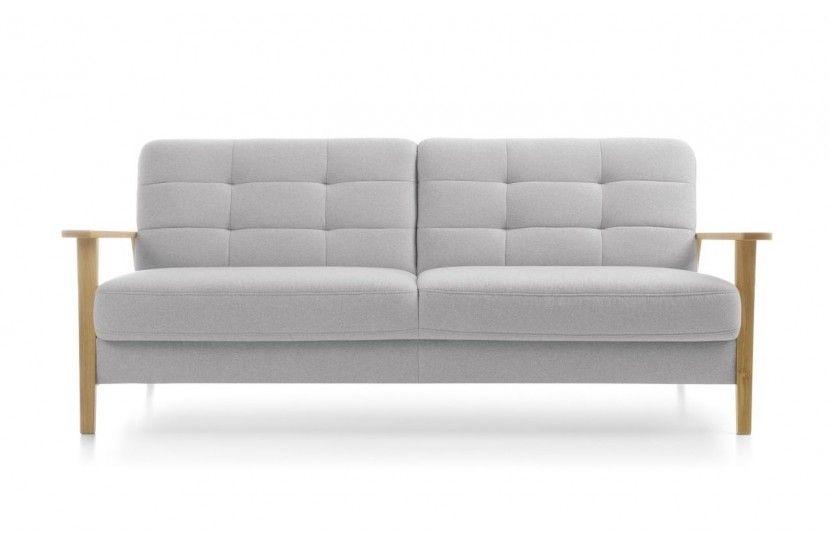 Sofa Olaf Promocja