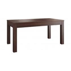 Stół Riva z wsadami książkowymi
