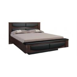 Łóżko 160 Riva