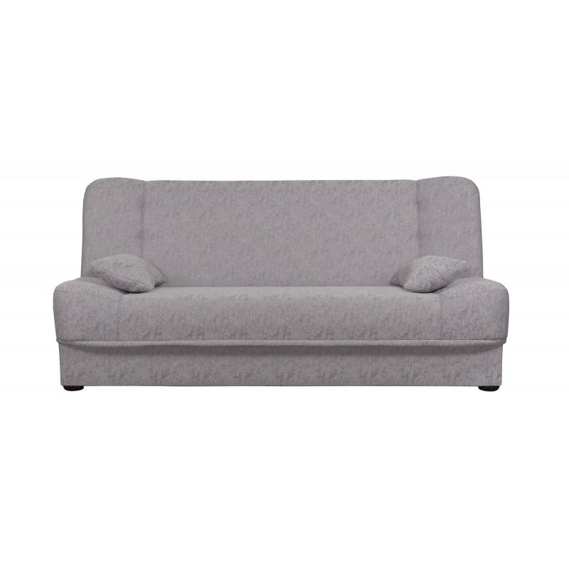 sofa arco. Black Bedroom Furniture Sets. Home Design Ideas