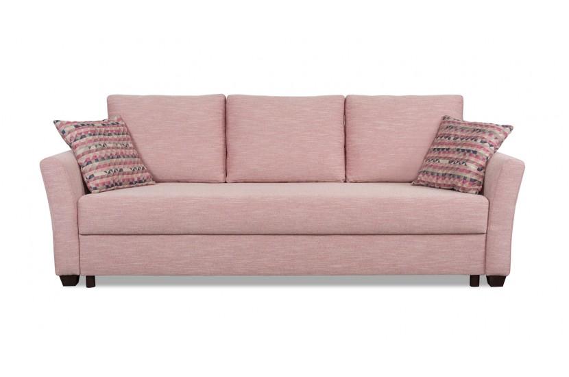 Sofa Topas