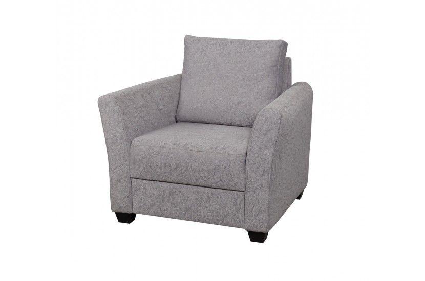 Fotel Topas