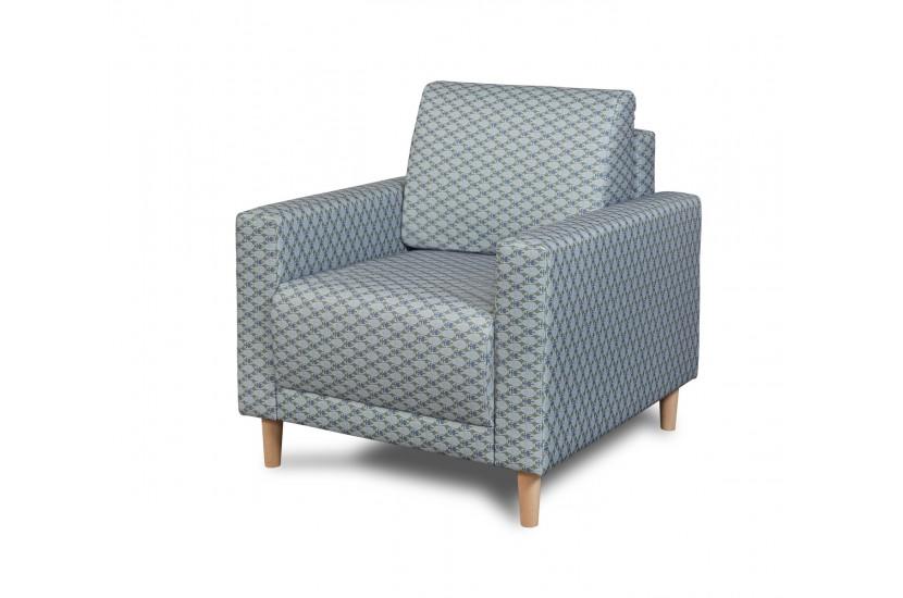 Fotel Stella