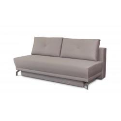 Sofa Fabio