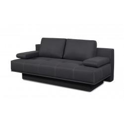 Sofa Inez