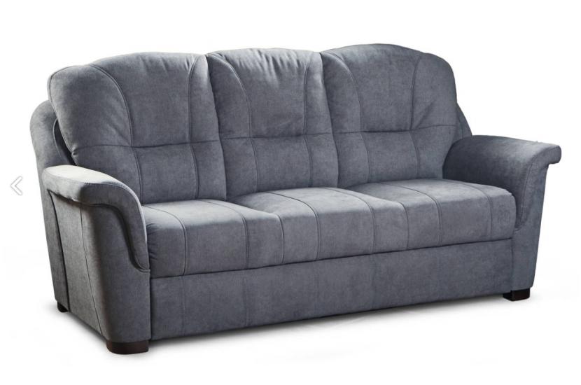 Sofa Hugo 3R
