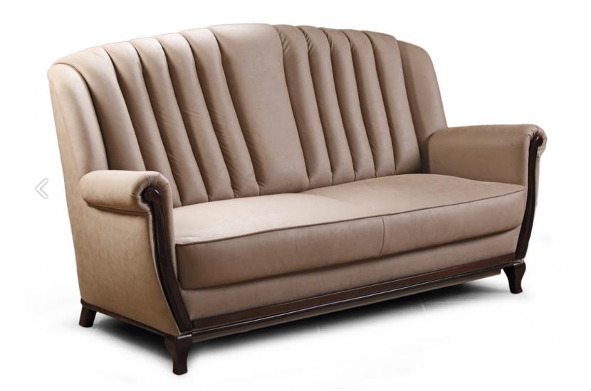 Sofa Sofia 3R