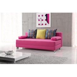 Sofa Alisa Lux 3FBA