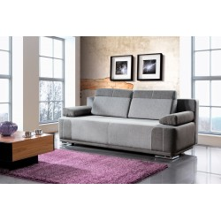 Sofa Aston 3FBA