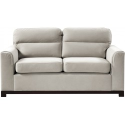Sofa Cetros New 3FBK