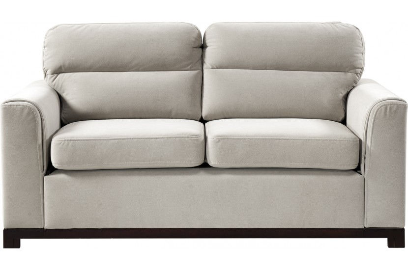 Sofa Cetros New 3FBK