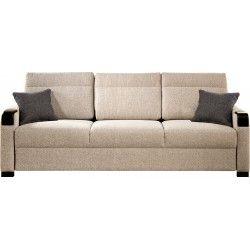 Sofa Kronos 3FBA