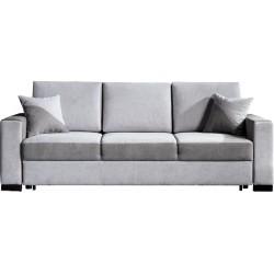 Sofa Markus 3FBA