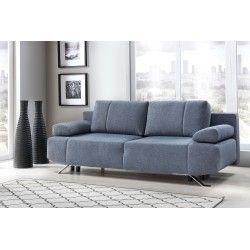 Sofa Nexia 3FBA