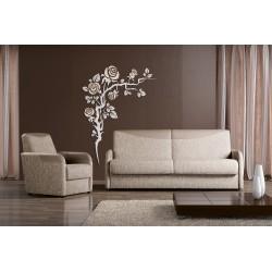 Sofa Parma 3K