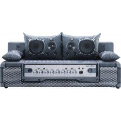 Sofa Play Full Audio