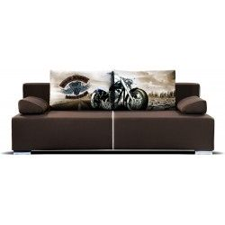 Sofa Play New XXL
