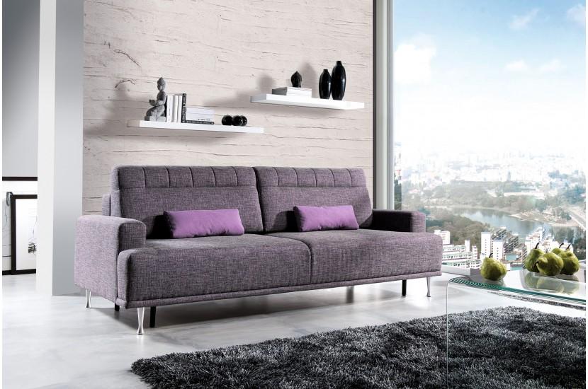 Sofa Uzo 3FBA