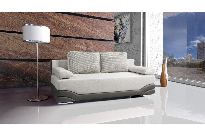 Sofa Venice 3FBA