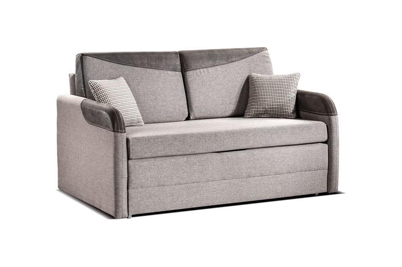 Sofa 2 os. Jerry 2FBK