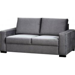 Sofa 2 os. Markus 2,5SF