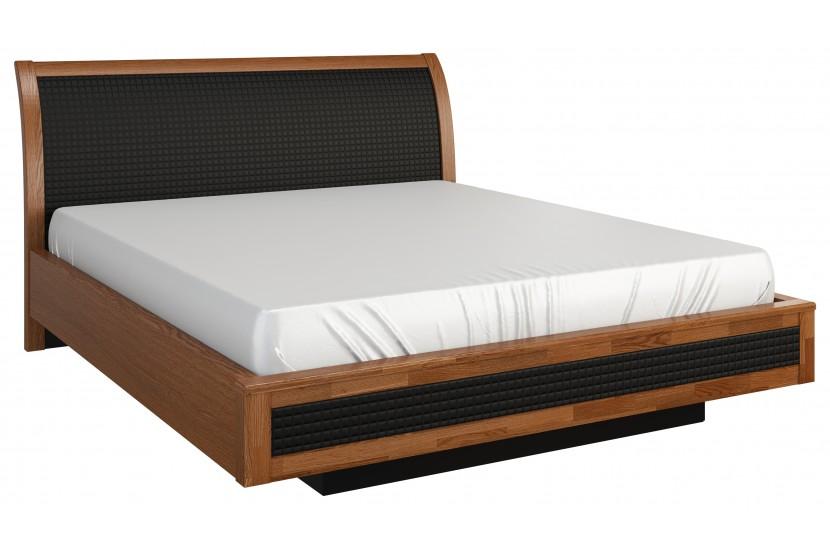 Łóżko Verano