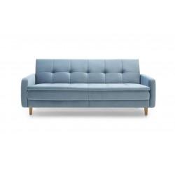 Sofa Snap 3 os. rozkładana