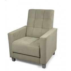 Fotel Toska