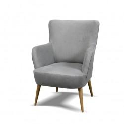 Fotel Ren