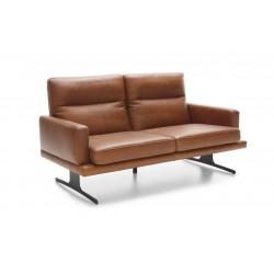 Sofa dwuosobowa Genova