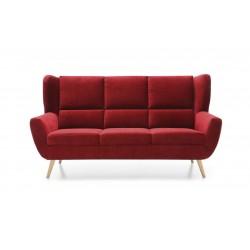 Sofa trzyosobowa Forli
