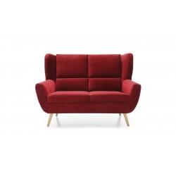 Sofa dwuosobowa Forli