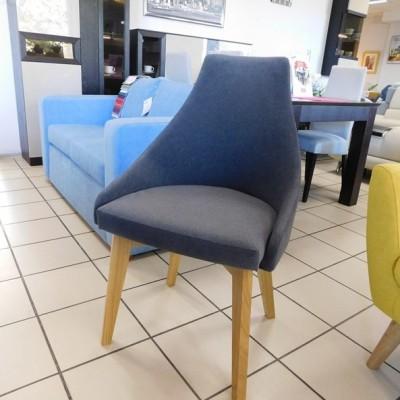 Krzesło Polo
