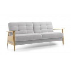 Sofa Olaf 3F
