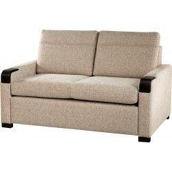 Sofa 2 os. Kronos 2,5FBK