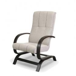 Fotel Kobi
